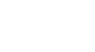 Dumas Arkansas white logo