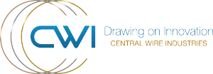 central wire logo